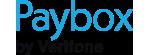 Paybox Université de Rouen Normandie